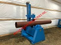 Pipe Positioner