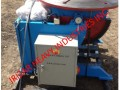Welding Positioner 0.6 MT