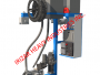 Girth Welder Compat