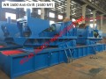 Rotator Antidrift 1600 MT  1
