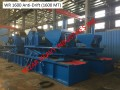 Rotator Antidrift 1600 MT  2