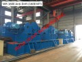 Rotator Antidrift 1600 MT  3